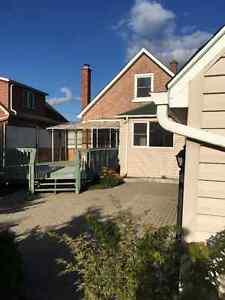 House for rent Kitchener / Waterloo Kitchener Area image 2
