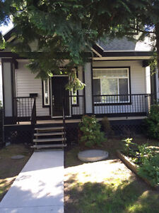 House for Rent in Sullivan Heights, Surrey - Available March 1st