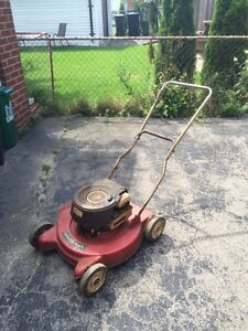 Garden Tools | Buy & Sell Items, Tickets or Tech in Ontario | Kijiji Classifieds - Page 6