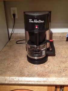 Coffee maker kijiji free classifieds in newfoundland for Apartment coffee maker