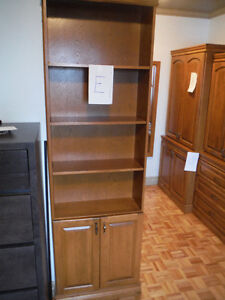 R Vis Armoire Commode Penderie Garde Robe Biblioth Que Commodes Armoires Lanaudi Re