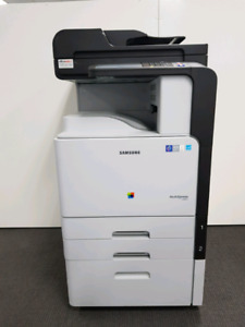 copier machine in Adelaide Region, SA | Gumtree Australia Free Local