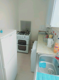 2 Bed house to rent in Pontygwaith