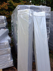 PVC Fence from $25, Contractors are welcomed with special!!!