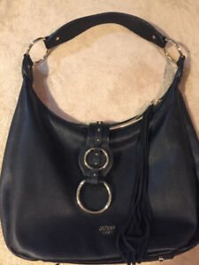 "Purse ""GUESS"", Authentic, Brand New!"