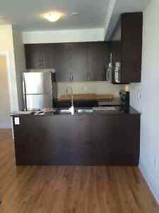 2 Bdr Condo Townhouse For Rent Close To Finch Station