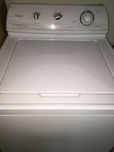 MAYTAG washer & dryer set