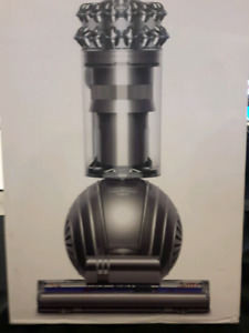 Dyson Ball NEW IN BOX!!!