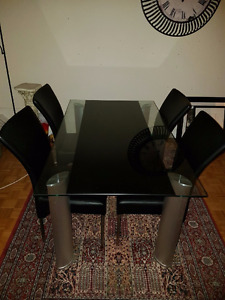Kitchen Table, Coffee Table, Side Table and Bar
