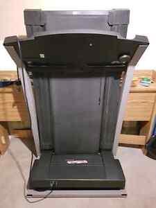 EKG2 Treadmill