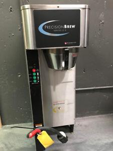 Grindmaster PBIC 330 Coffee Brewer