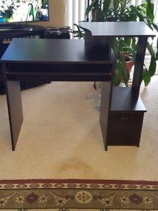 Small Computer Desk For Sale