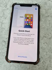Apple iphone XS MAX ***SWAP ***