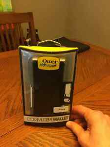 Otterbox for iPhone 6/6S