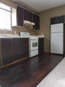One Bedroom For Rent in Maxville