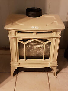 new stove gas fireplace