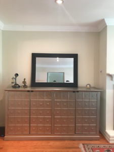 Buffet / Sideboard - excellent condition!