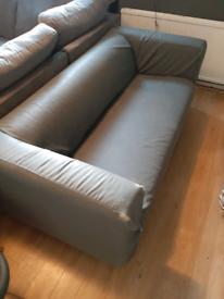 IKEA Kilppan sofa *** Free *** L13