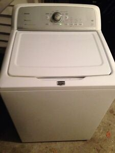 $250 Maytag HE