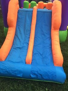 Bouncy Castle for rent Cambridge Kitchener Area image 5