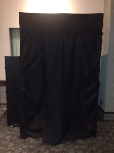 Photo Booth Equipment for Sale