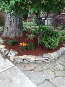 Landscaping and Interlock Service.  Kitchener / Waterloo Kitchener Area image 2