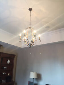 Bathroom Light Fixtures Kijiji Toronto hallway light fixtures | buy or sell indoor home items in toronto
