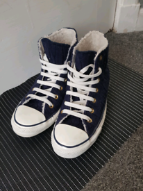 No sales | Women's Trainers for Sale Gumtree