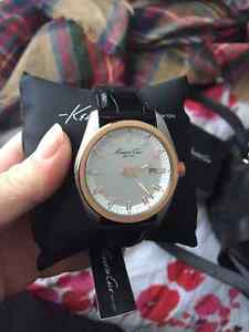 Brand New never worn mens Kenneth Cole Watch