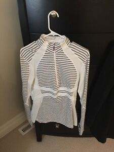 Size 8 both excellent condition London Ontario image 1