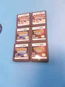 Sega Playstation, Xbox, Nintendo, & cd's and DVD'S $2.99  London Ontario image 2