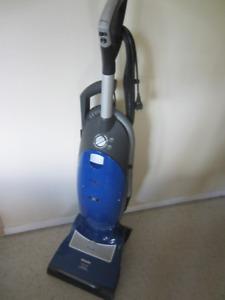 Miele Vacuum - For Parts or Repair