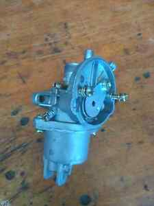 Carburetor for Pocket bike