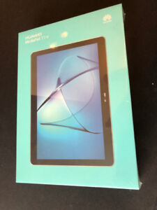 BRAND NEW Android Table: Huawei MediaPad T3 10 (LTE)