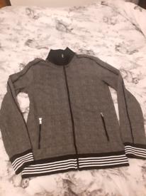 Mens size small river island jacket