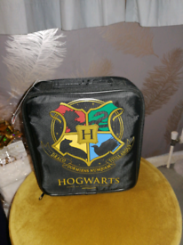 Brand new Harry Potter lunch bag