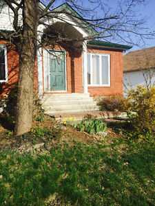 Cozy semi-detached for sale in Aylmer