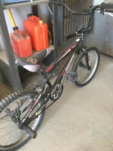 X Game Bmx | New and Used Bikes for Sale Near Me in Ontario