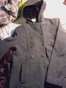 Various jackets in excellent condition Cambridge Kitchener Area image 1