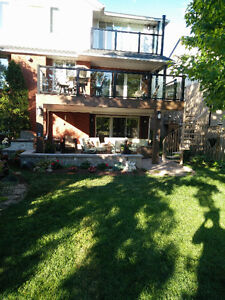 Custom Decks, Pergolas, Fences and Structures Kitchener / Waterloo Kitchener Area image 8