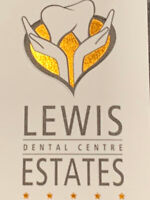 Experienced Dental Receptionist Required
