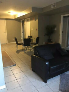 FEMALE 1 BEDROOM SUBLET MAY-AUGUST
