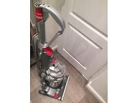 Dyson power hoover