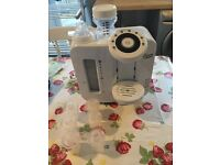 Tommee Tippee Perfect Prep Machine like new
