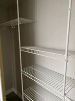 Toronto apartment for rent immediately  Rent reduced.