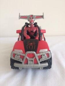 Spider-Man battery powered car Oakville / Halton Region Toronto (GTA) image 2