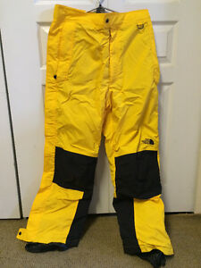 """The North Face """"New"""" Galaxy Shell Pant"""