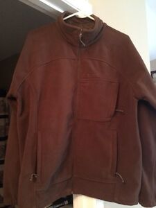 Men's WindRiver Jacket