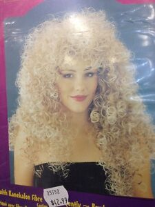 High On Disguise & Secret Wishes Wigs below Wholesale