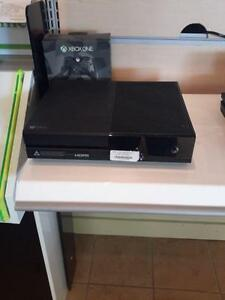 *** USED *** MICROSOFT XBOXONE PLUS ACCESSORY   S/N:5104254348   #STORE213
